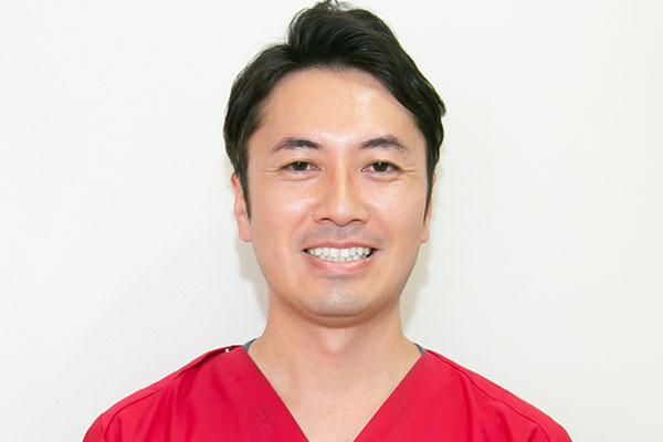 院長・スタッフ紹介|宇都宮市の歯医者|みき・さくら歯科